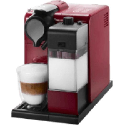 EN550.R NESPRESSO COFFEE MAKER