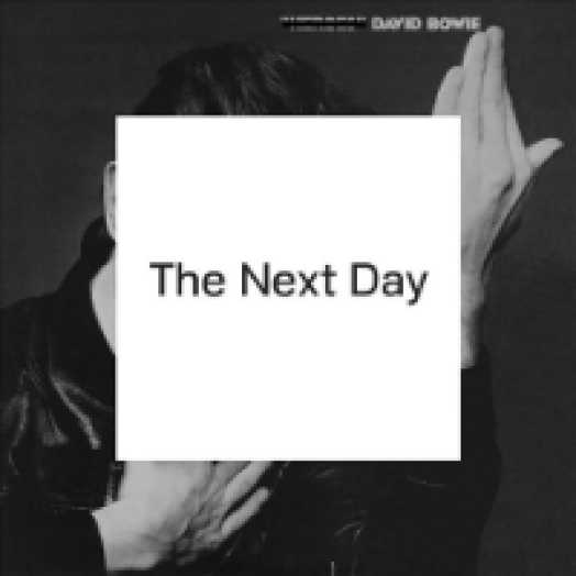 NEXT DAY-DELUXE
