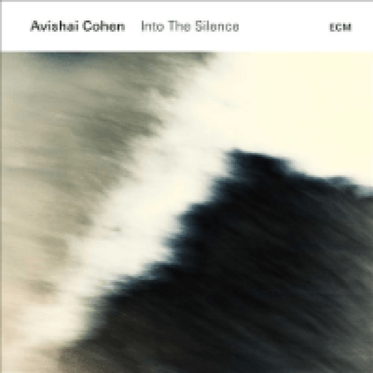 Into The Silence CD