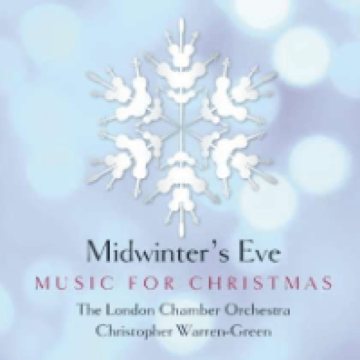 MIDWINTERS EVE-MUSIC