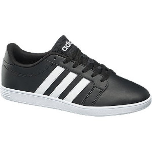 adidas neo label D CHILL férfi sneaker