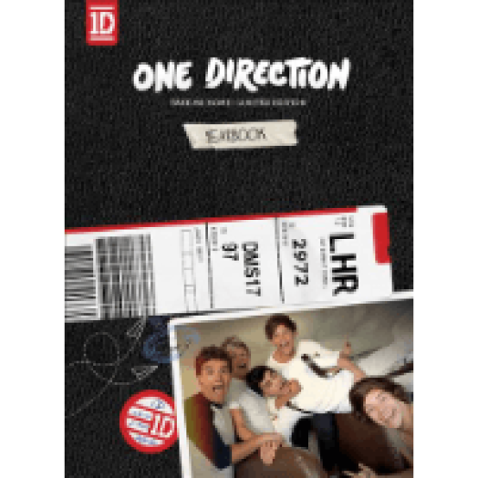 Take Me Home (Deluxe Yearbook Edition) CD