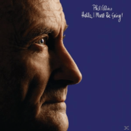 Hello, I Must Be Going! (Remastered) CD