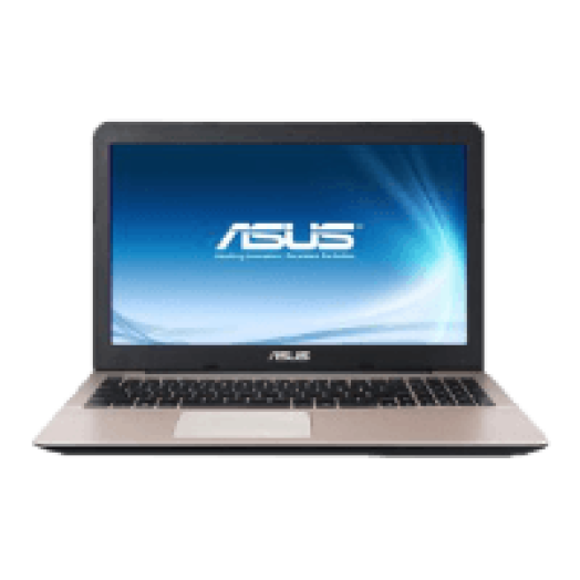 "X555-046 (15,6""/Core i5/4GB/500GB/Windows 10)"