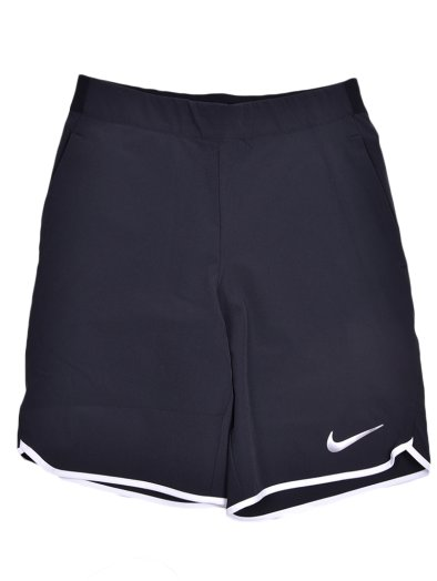 NIKE GLADIATOR SHORT YTH