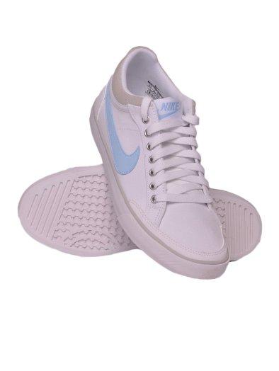 d2ac6d5d95 Nike Wmns Nike Capri III cvvs - ár, vásárlás, rendelés, vélemények