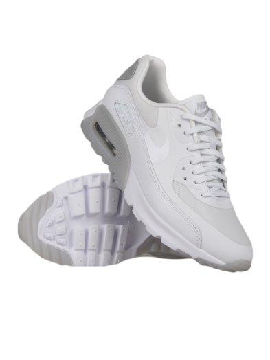 Nike W AIR MAX 90 ULTRA ESSENTIAL ár, vásárlás, rendelés