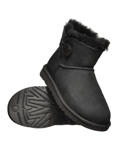 UGG WMN MINI BAYLEY