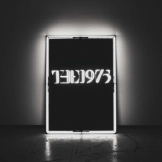 The 1975 (Deluxe Edition) CD