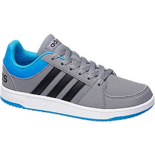 adidas neo label VS HOOPS K sportcipő