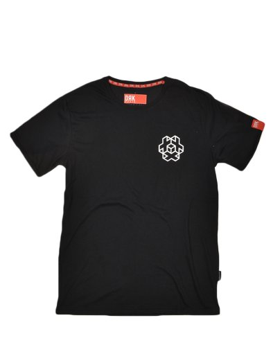 DRK Loyalty T-shirt