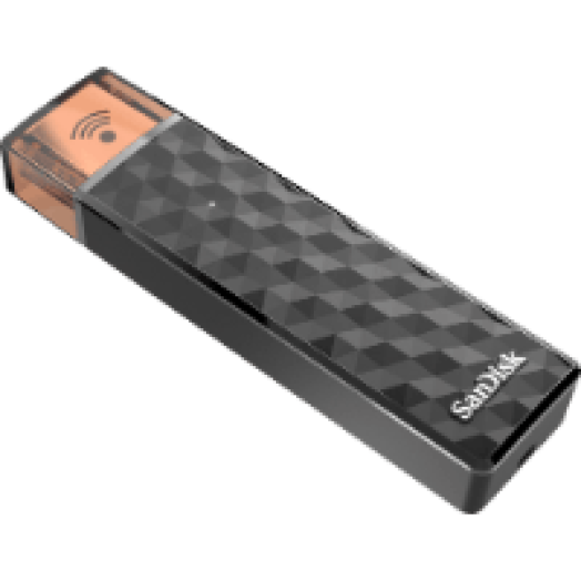 Connect Wifi Stick 64GB (139745)