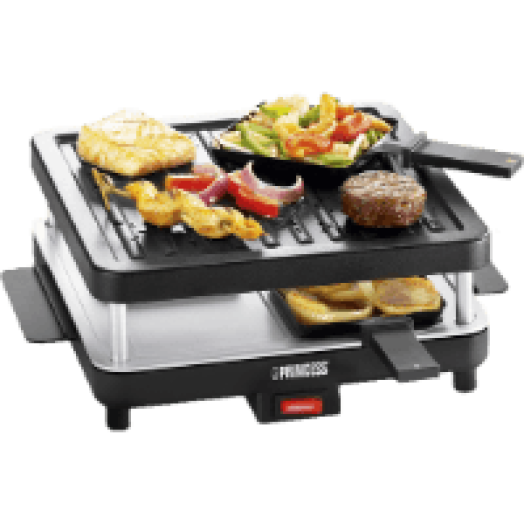 16234401 raclette grill