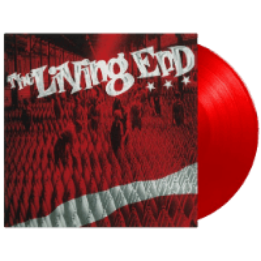 The Living End LP