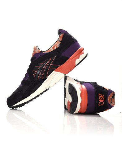 Gel-Lyte V STORM PACK
