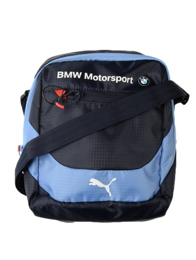 BMW Motorsport Portable