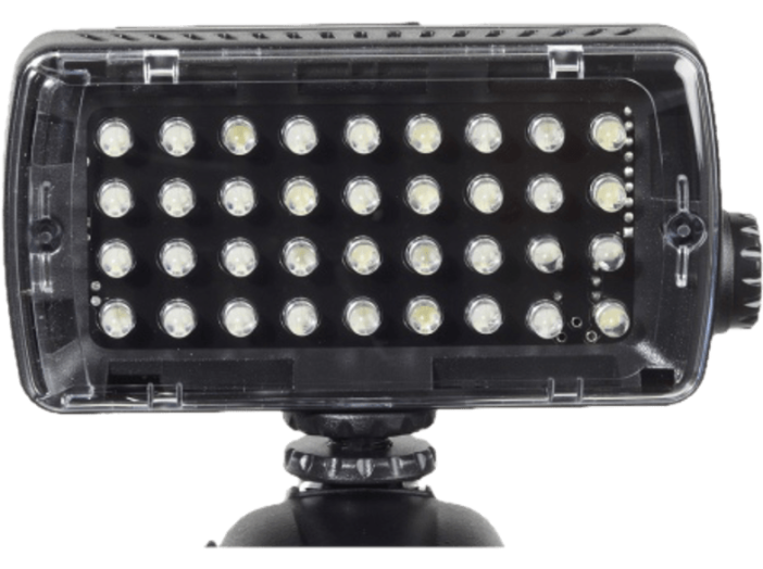 Midi-36 LED lámpa (ML360)