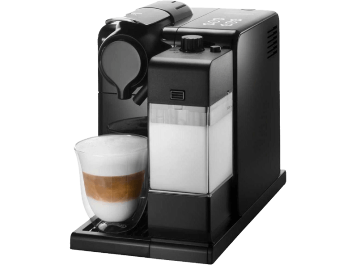 EN550.B NESPRESSO COFFEE MAKER