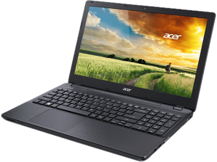 "Aspire E5-571G notebook NX.MLCEU.031 (15,6"" matt/ Core i5/4GB/500GB/GT840 2GB VGA/Linux)"