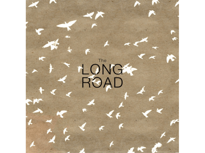 The Long Road LP