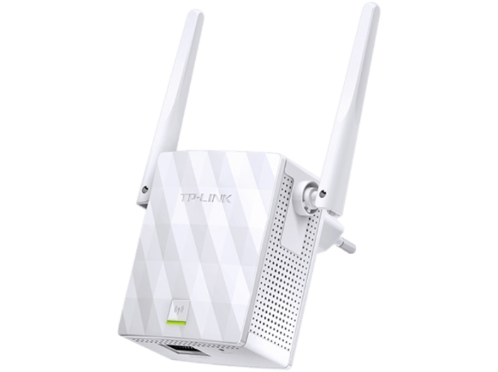 TL-WA855RE 300 Mbps wireless range extender