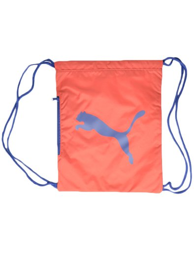 Puma Cat Gymsack