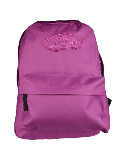 G REALM BACKPACK DEEP ORCHID