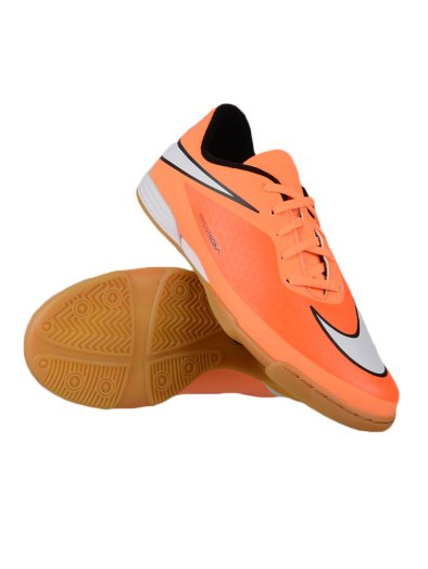 JR HYPERVENOM PHADE IC