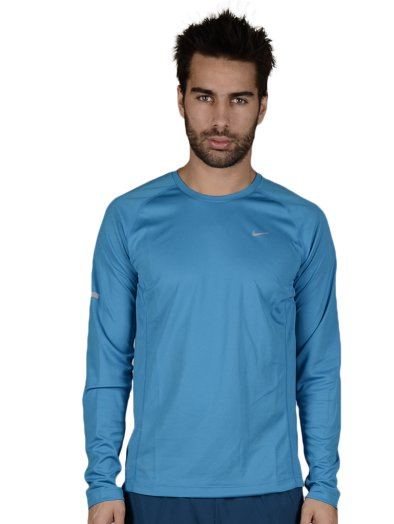 MILER LS UV (TEAM)