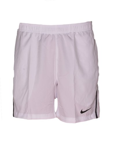 POWER 7   WOVEN SHORT