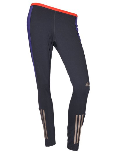 SUPERNOVA LONG TIGHT W