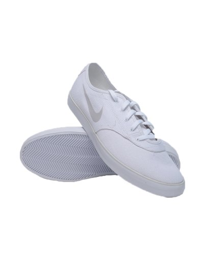 WMNS NIKE STRARLET SADDLE