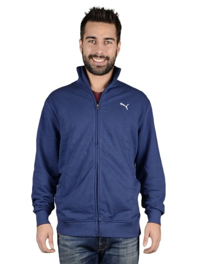 MENS SWEAT JACKET