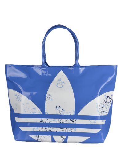 BEACHSHOPPER L