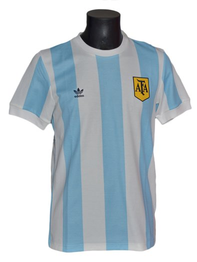 AFA RETRO SHIRT