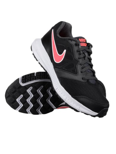 WMNS NIKE DOWNSHIFTER 6