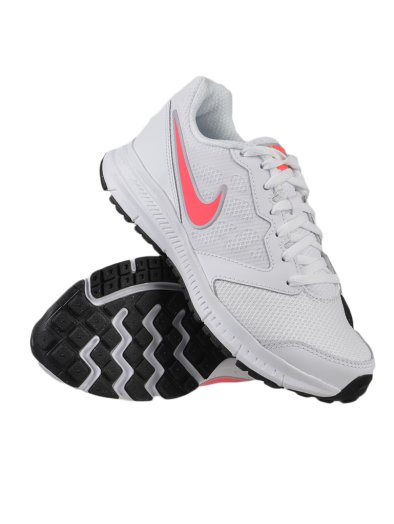 Wmns Nike Downshifter