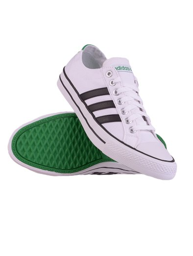VLNEO 3 STRIPES LOW