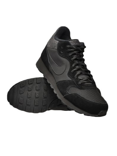 Nike MD Runner Mid 2