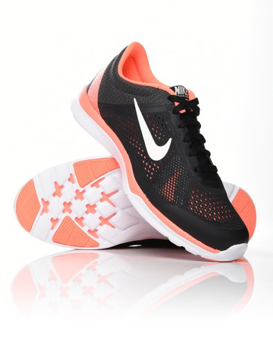 Nike In-Season TR 5