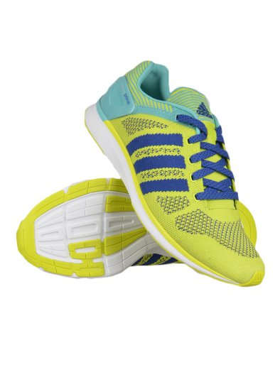 adizero feather prime m