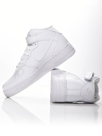 Wmns Nike Air Force 1