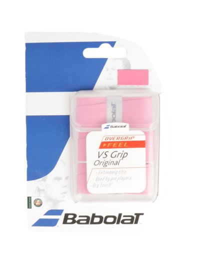 VS GRIP ORIGINAL X3