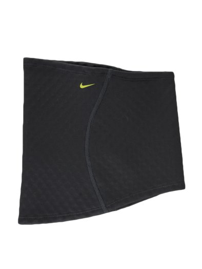 NIKE SPHERE NECK WARMER
