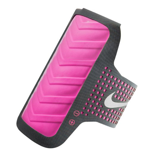 NIKE WOMENS DISTANCE ARM