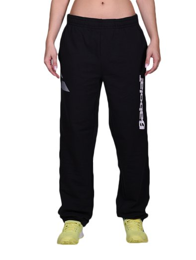 Pant Sweat Core Blogo Men