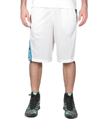 Kobe Emerge Elite Shorts