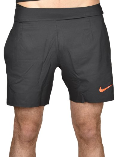NIKE GLADIATOR PREM 7   SHORT