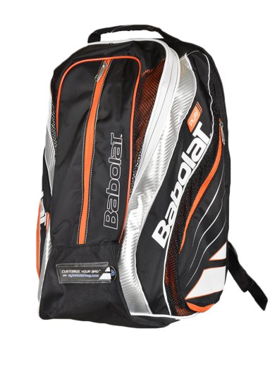 Backpack Babolat Play