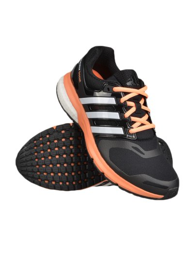Questar Boost tf w